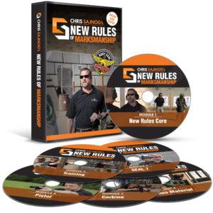 6 Disk DVD Set